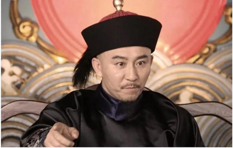 Nguoi khoe manh dot tu: Phap quan dung nuoc voi vach tran hung thu-Hinh-2