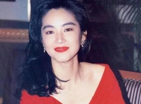 Khong he hien, Lam Tam Nhu tung