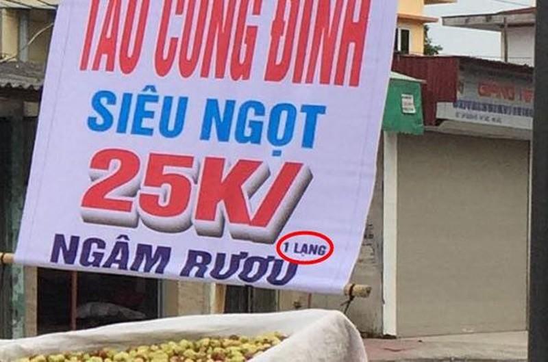 Tuong sau rieng sieu re, dung lai mua moi phat hien bat ngo-Hinh-5