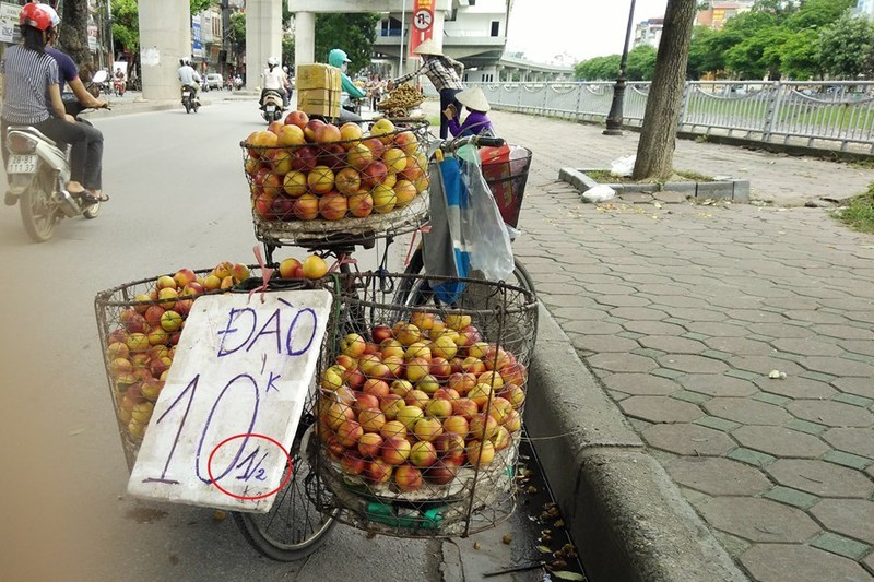Tuong sau rieng sieu re, dung lai mua moi phat hien bat ngo-Hinh-6