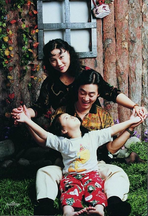 Luc Tieu Linh Dong va tinh yeu