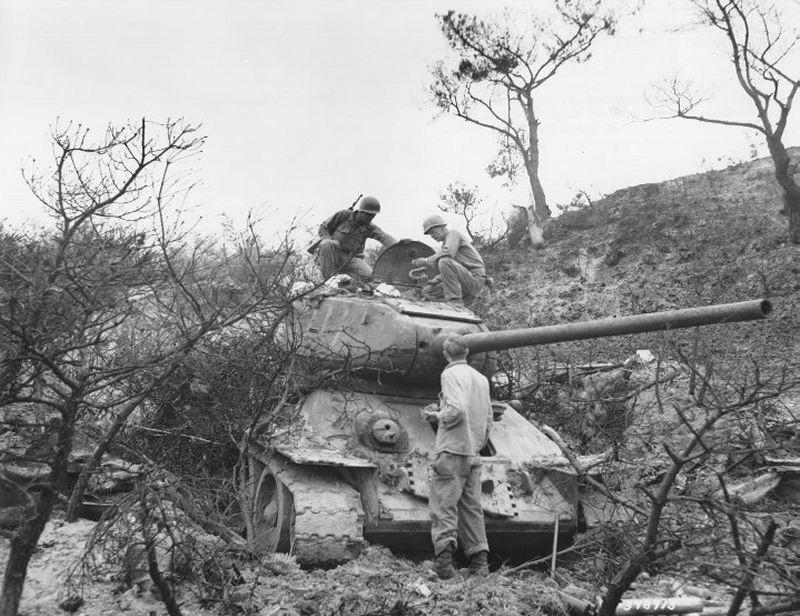 T-34 va con duong lam nen chiec xe tang huyen thoai (4)-Hinh-2