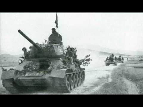T-34 va con duong lam nen chiec xe tang huyen thoai (4)-Hinh-4