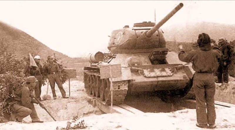 T-34 va con duong lam nen chiec xe tang huyen thoai (4)-Hinh-5
