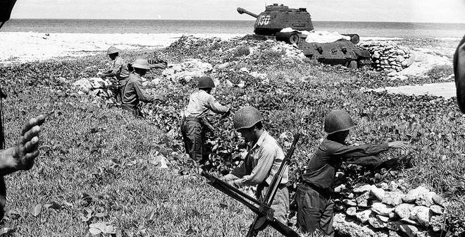 T-34 va con duong lam nen chiec xe tang huyen thoai (4)-Hinh-6