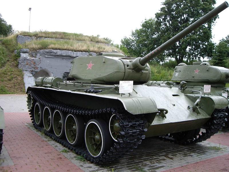 T-34 va con duong lam nen chiec xe tang huyen thoai (4)-Hinh-7