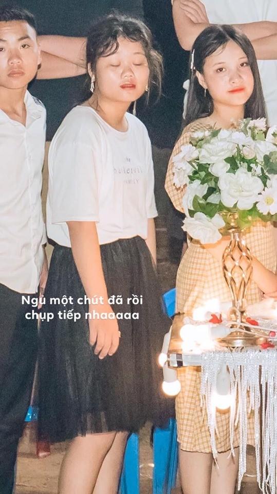 """Khi lu ban qua co tam cho len song nhung buc anh """"het hon""""-Hinh-3"""
