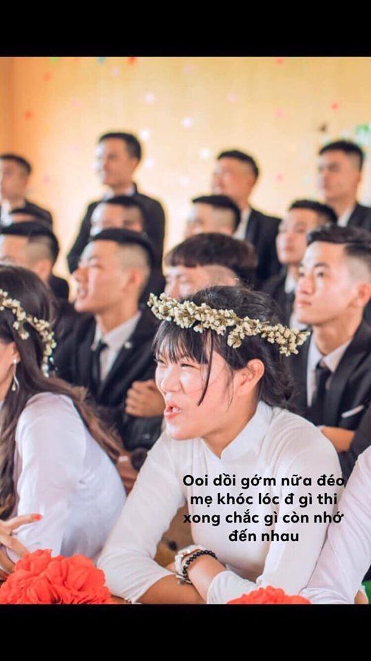 """Khi lu ban qua co tam cho len song nhung buc anh """"het hon""""-Hinh-4"""