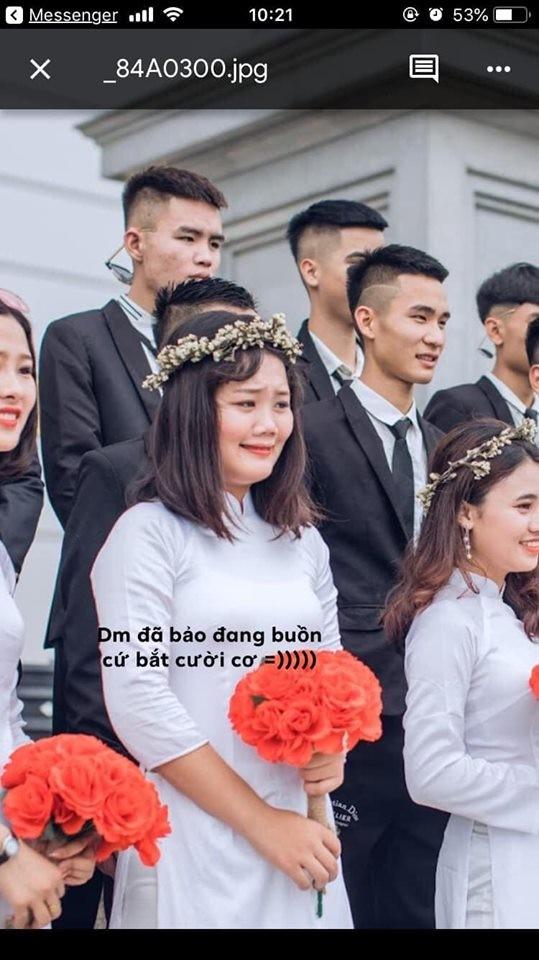 """Khi lu ban qua co tam cho len song nhung buc anh """"het hon""""-Hinh-5"""