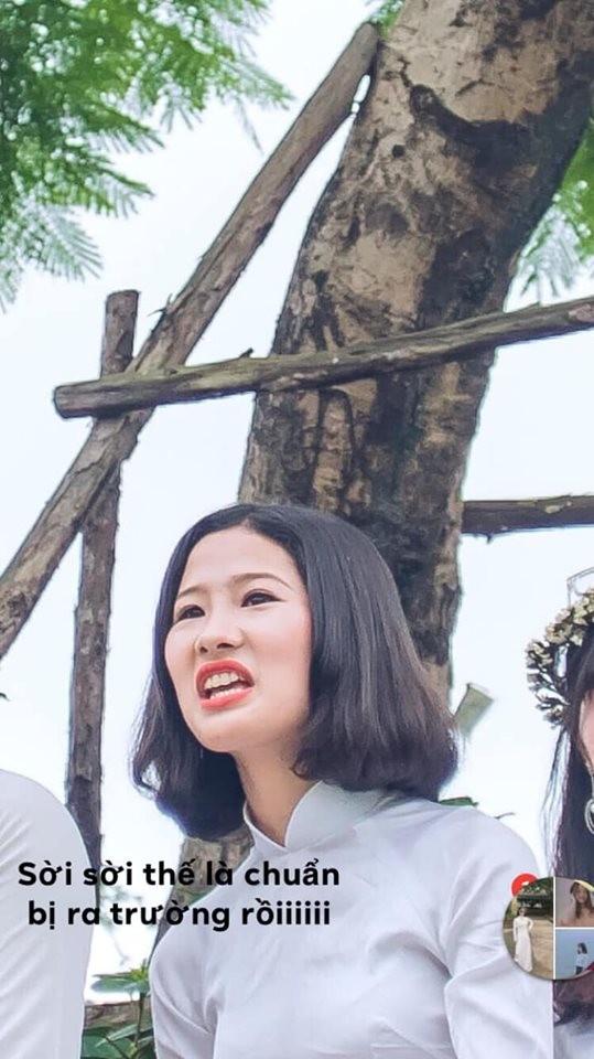 """Khi lu ban qua co tam cho len song nhung buc anh """"het hon""""-Hinh-6"""