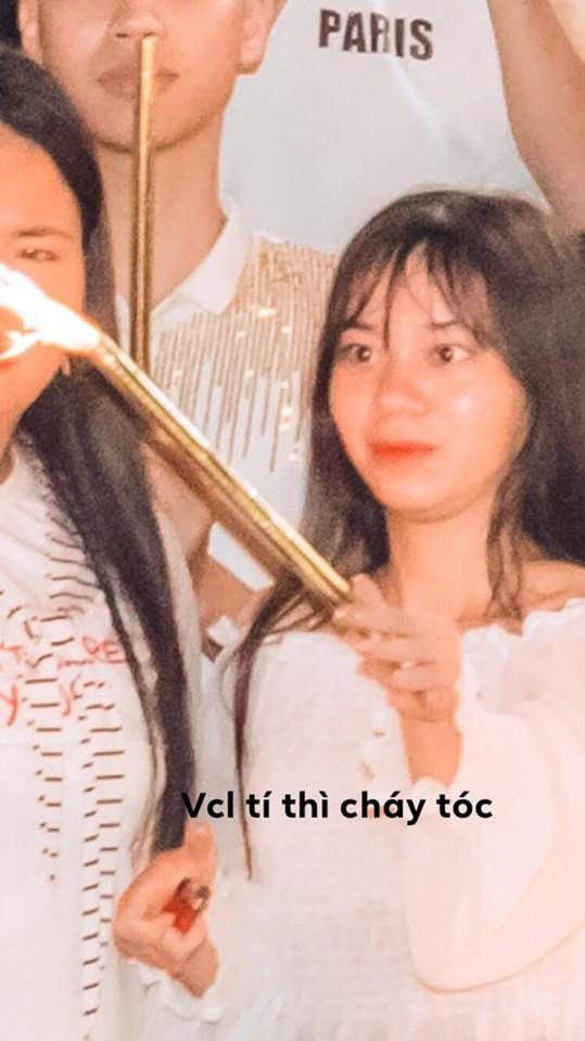 """Khi lu ban qua co tam cho len song nhung buc anh """"het hon""""-Hinh-7"""