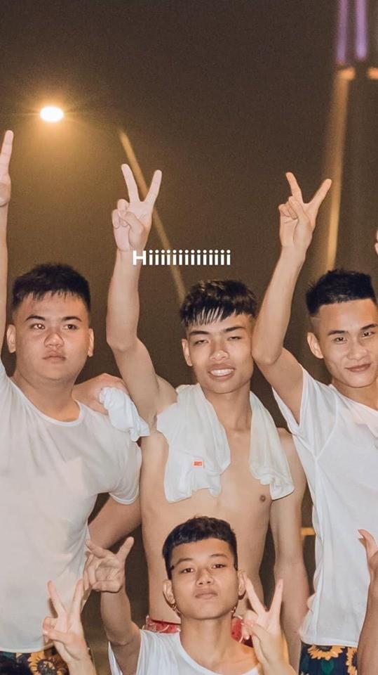 """Khi lu ban qua co tam cho len song nhung buc anh """"het hon""""-Hinh-8"""