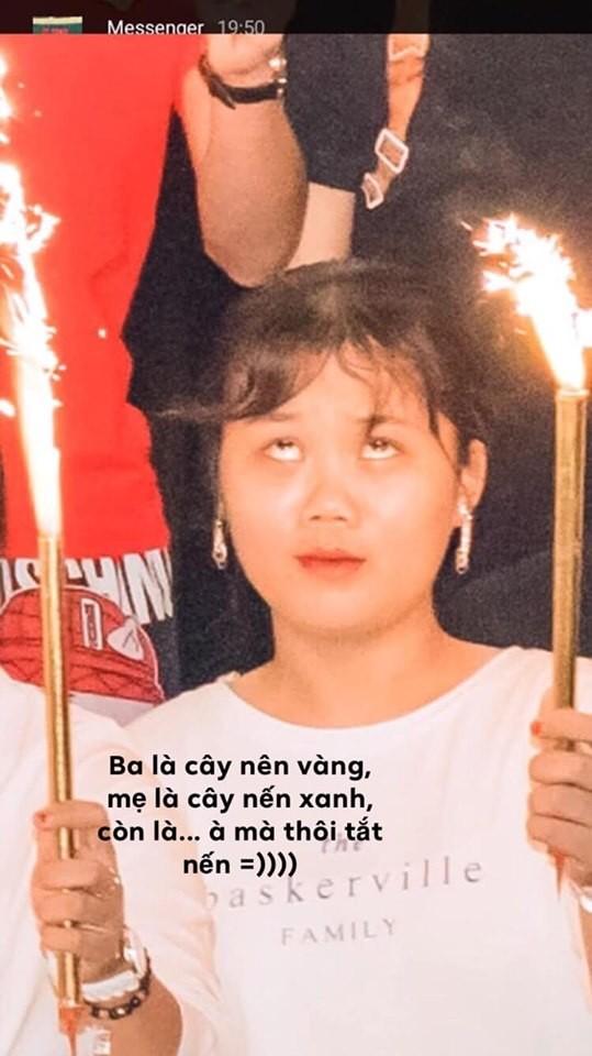 "Khi lu ban qua co tam cho len song nhung buc anh ""het hon"""