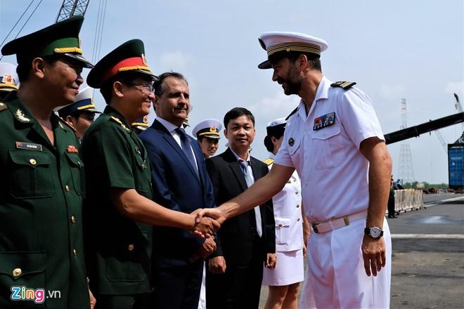 Khinh ham phong khong toi tan cua Phap tham thanh pho Ho Chi Minh-Hinh-2
