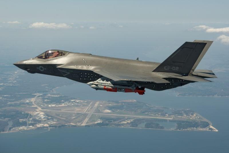 Mua S-400, phi cong Tho Nhi Ky bi cam bay voi tiem kich F-35-Hinh-3