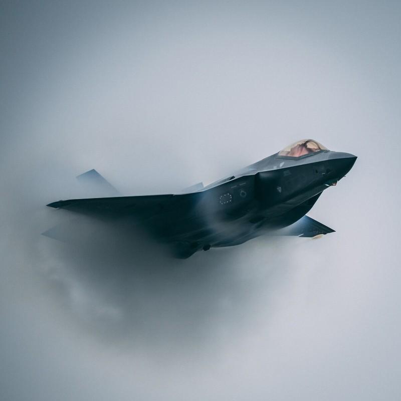Mua S-400, phi cong Tho Nhi Ky bi cam bay voi tiem kich F-35-Hinh-4