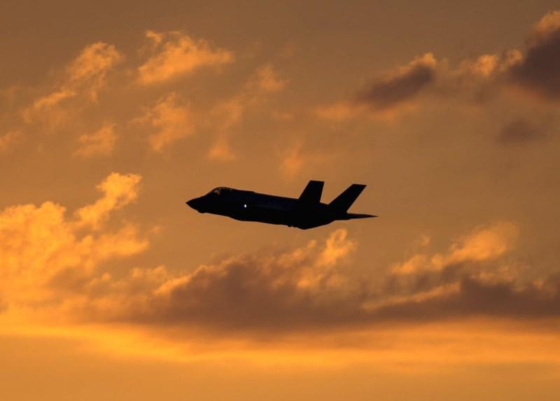 Mua S-400, phi cong Tho Nhi Ky bi cam bay voi tiem kich F-35-Hinh-5