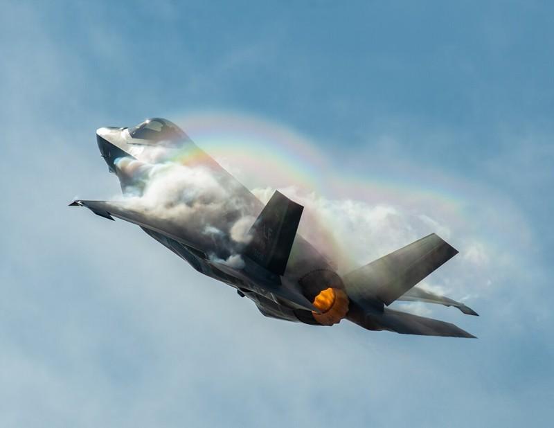 Mua S-400, phi cong Tho Nhi Ky bi cam bay voi tiem kich F-35-Hinh-7