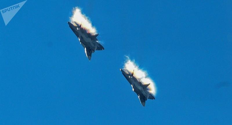 Mua S-400, phi cong Tho Nhi Ky bi cam bay voi tiem kich F-35-Hinh-9