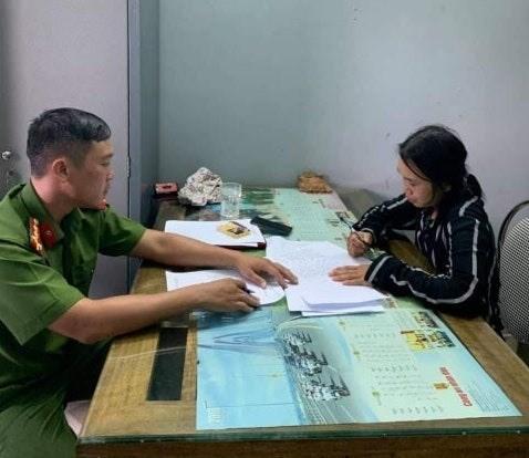 Tham an Hai Duong: Co gai dam thung nguc khien nguoi dan ong tu vong