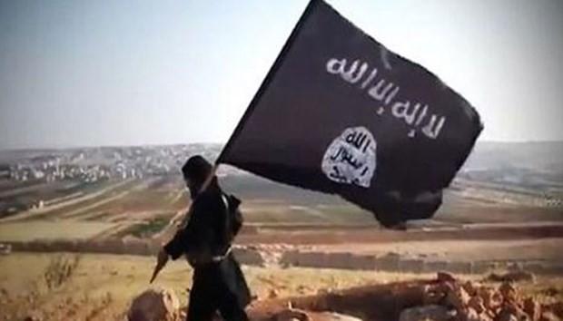 CIA cung cap thong tin ve cac cuu thanh vien IS cho Indonesia