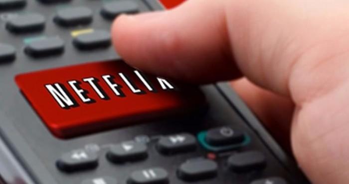 Netflix bat dau manh tay voi nhung tai khoan khong hoat dong