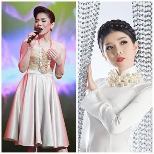 He lo khoi tai san kech xu cua Le Quyen-Hinh-10