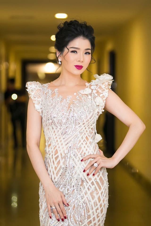 He lo khoi tai san kech xu cua Le Quyen-Hinh-13