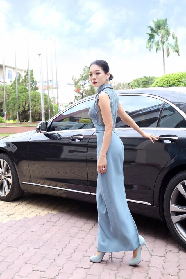 He lo khoi tai san kech xu cua Le Quyen-Hinh-3