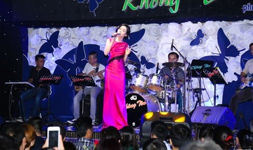 He lo khoi tai san kech xu cua Le Quyen-Hinh-4