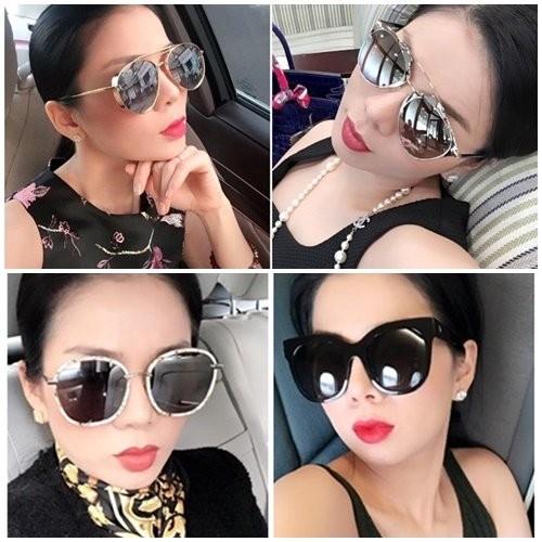 He lo khoi tai san kech xu cua Le Quyen-Hinh-7