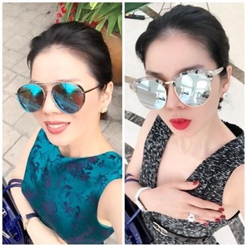 He lo khoi tai san kech xu cua Le Quyen-Hinh-8