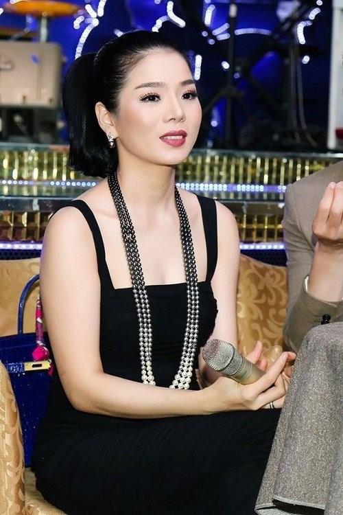 He lo khoi tai san kech xu cua Le Quyen-Hinh-9