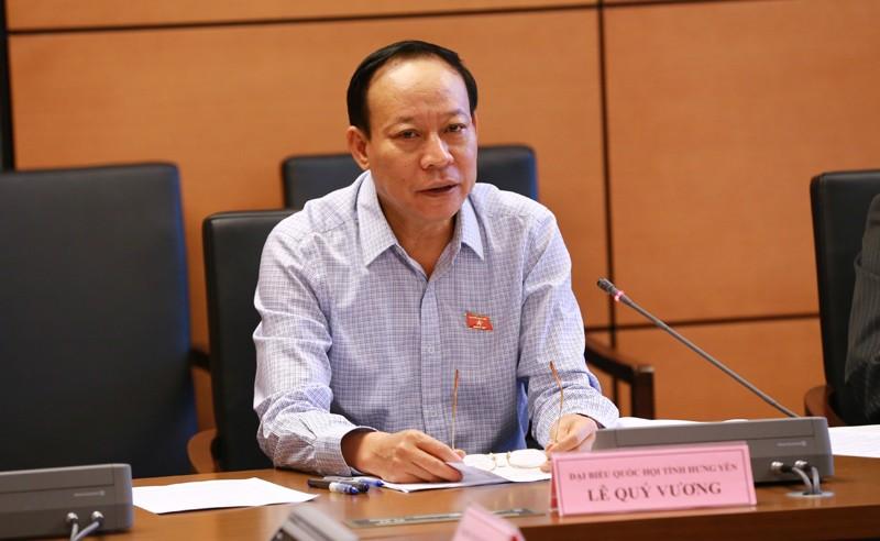 """10 nam lam cong chuc, buon choi dot co duoc 500 ty?""-Hinh-2"