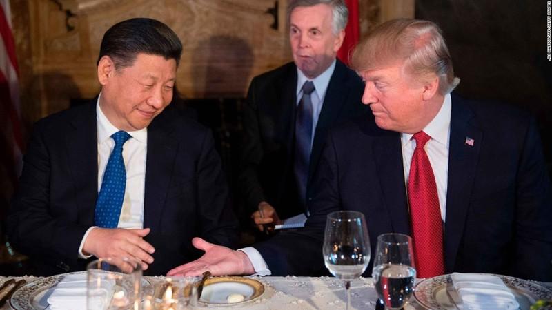 Tong thong Trump va Putin se noi gi voi nhau o APEC?-Hinh-3