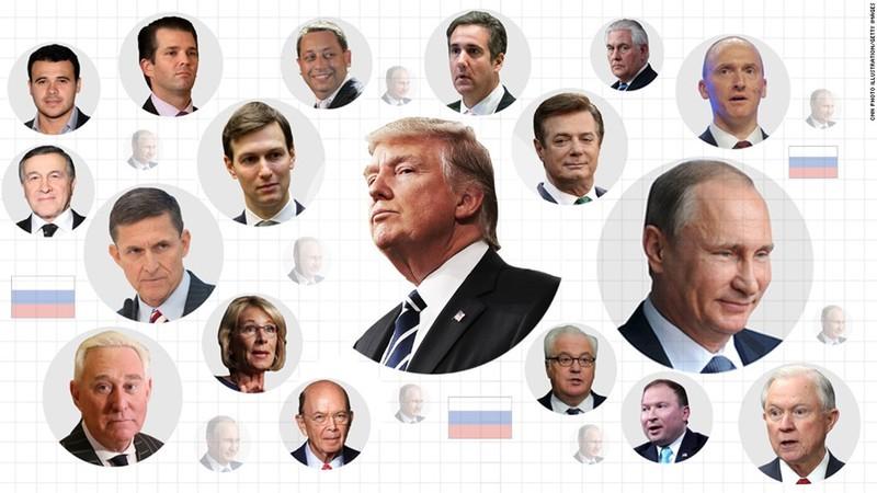 Tong thong Trump va Putin se noi gi voi nhau o APEC?-Hinh-4