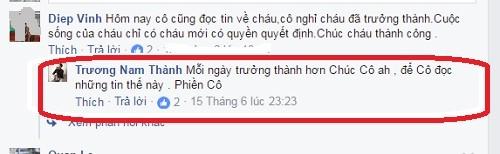 Truong Nam Thanh ngoai tinh, fan se khong phan ung the nay?-Hinh-3