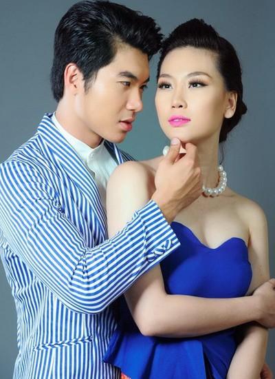 Truong Nam Thanh ngoai tinh, fan se khong phan ung the nay?