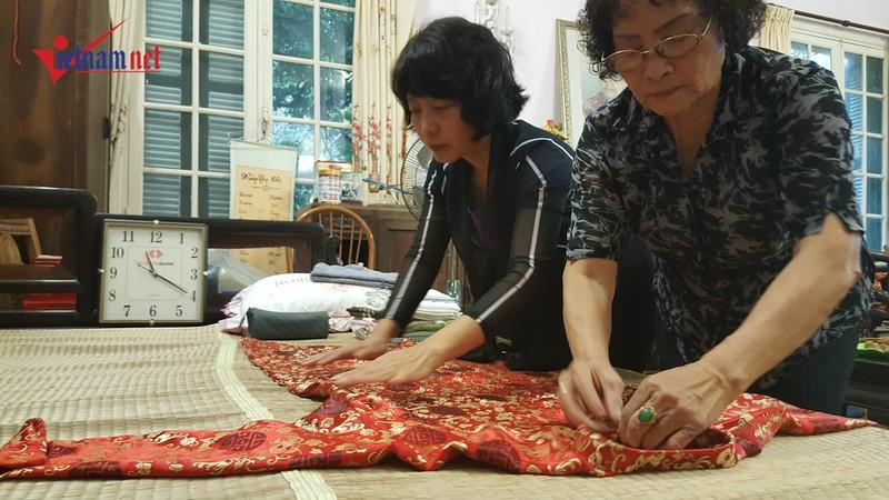Phut cuoi o 34 Hoang Dieu cua nguoi hien 5.000 luong vang-Hinh-5