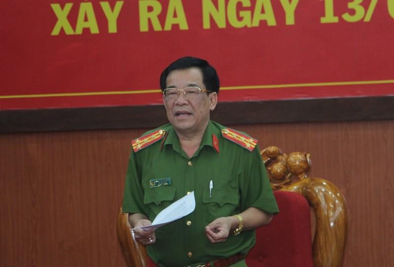 """Tra Vinh: Nhom bat coc tong tien con gai """"dai gia"""" sa luoi cong an the nao?-Hinh-2"""