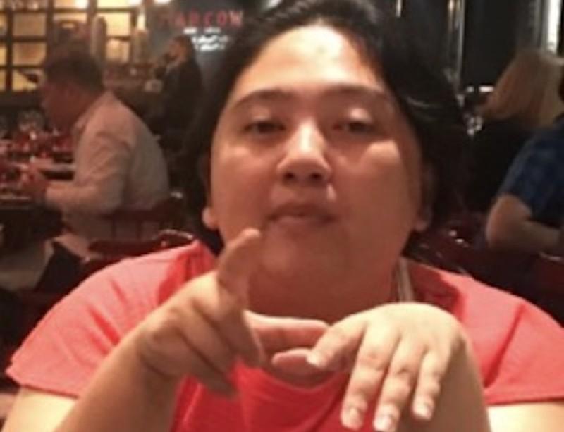 Nu giam doc lua dao chiem doat 20 ty dong-Hinh-2