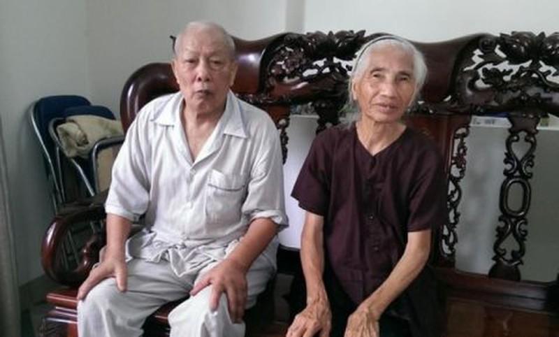 Con dau khai tu bo me chong o Ha Noi: Trach nhiem CCV Nguyen Thanh Tu?