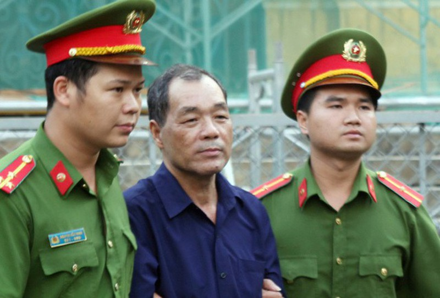 """Xet xu Tram Be: Duoc """"cho"""" khong 171 ty, sao Duong Thanh Cuong khong dong y?-Hinh-2"""