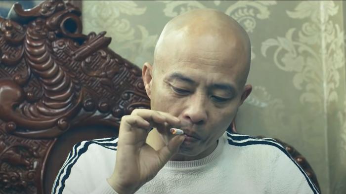Phuc hoi clip vo chong Duong Nhue danh nhan vien xe khach-Hinh-2