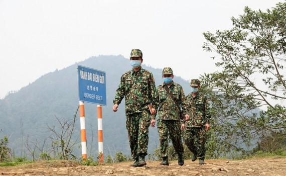 COVID-19 xuat hien o Da Nang: Cac tinh lap chot phong dich the nao?-Hinh-3
