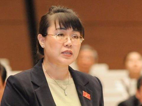 Ong Nguyen Phu Quoc bi xet bai mien DBQH: Nhung ai tung dinh phot nay?-Hinh-2