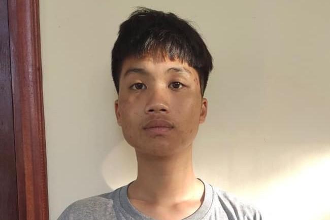 Thanh nien dap xe tren pho Truong Chinh dang bi dieu tra lien quan 2 vu an