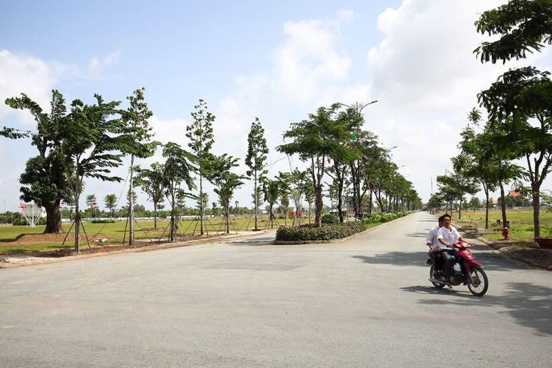 Thi truong bat dong san 6 thang cuoi nam: Dau tu gi cho hop ly?-Hinh-2