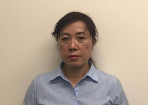 He lo muc gia kho tuong cuu Chu tich SAGRI ban du an cho Cong ty Phong Phu-Hinh-2