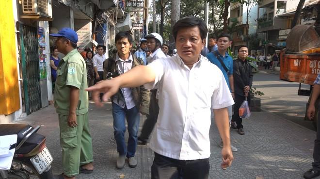 Nguyen Pho chu tich Doan Ngoc Hai duoc nghi viec